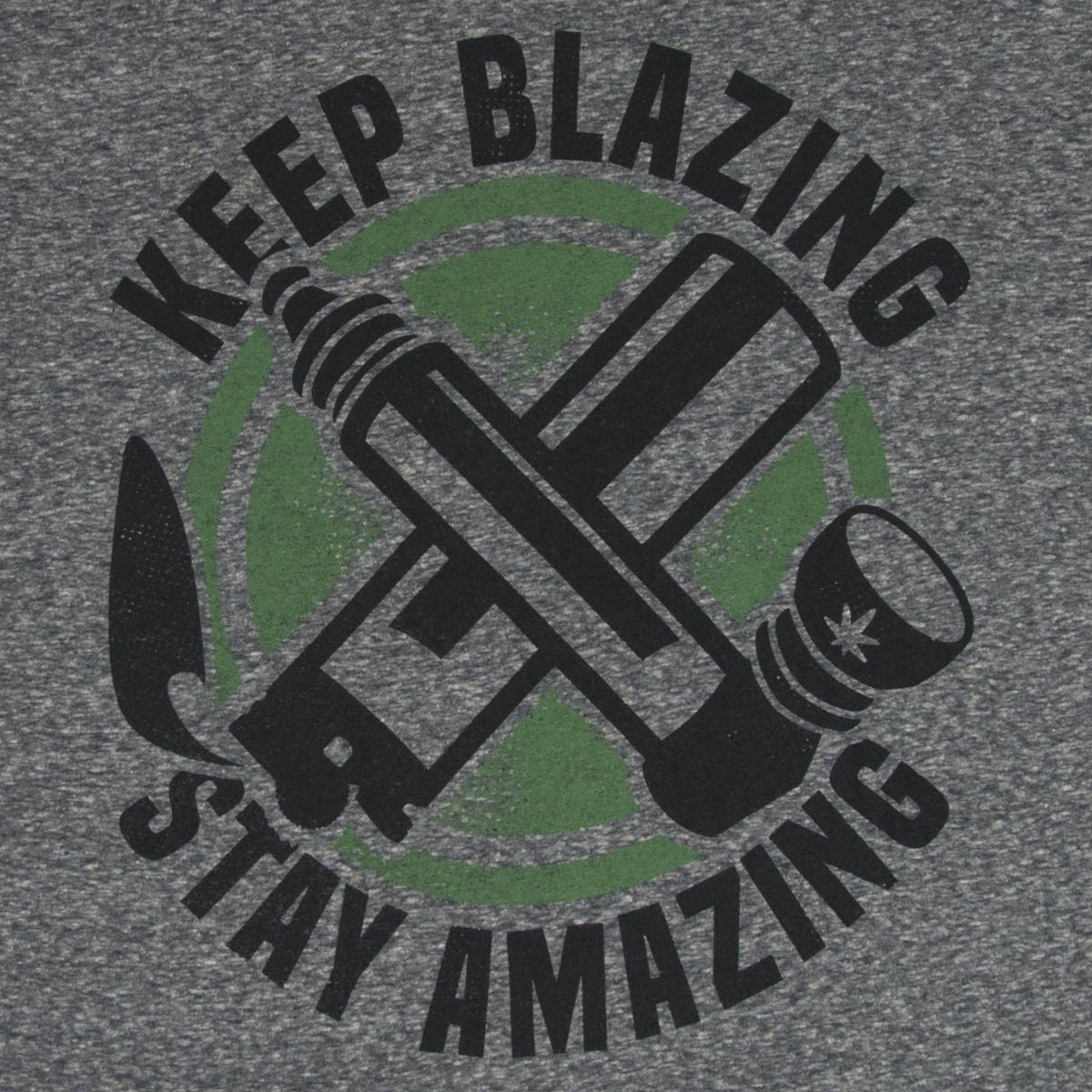T Shirts For Men Wholesale